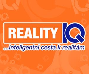 RealityIQ
