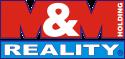 M&M Reality Holding